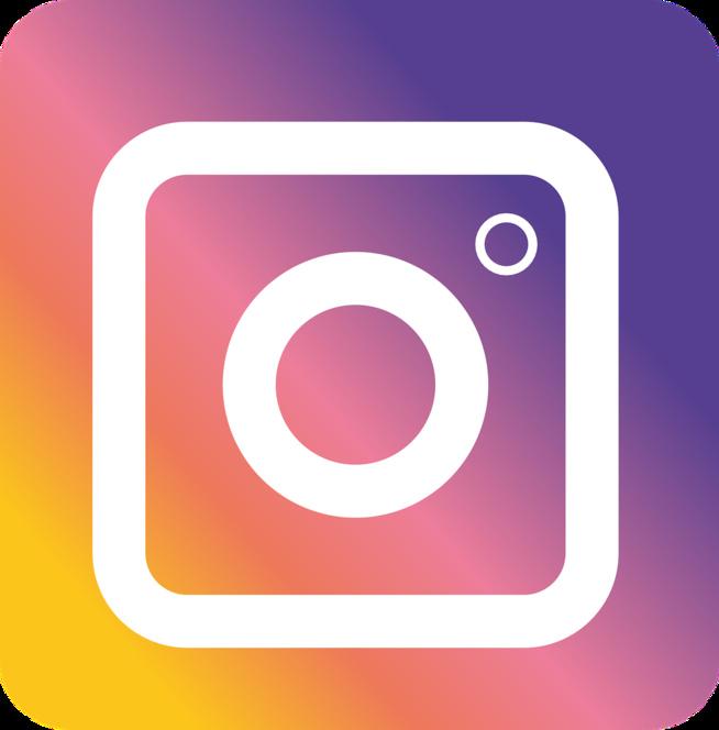 FORMATION - Conquérir de nouveaux licenciés via Instagram