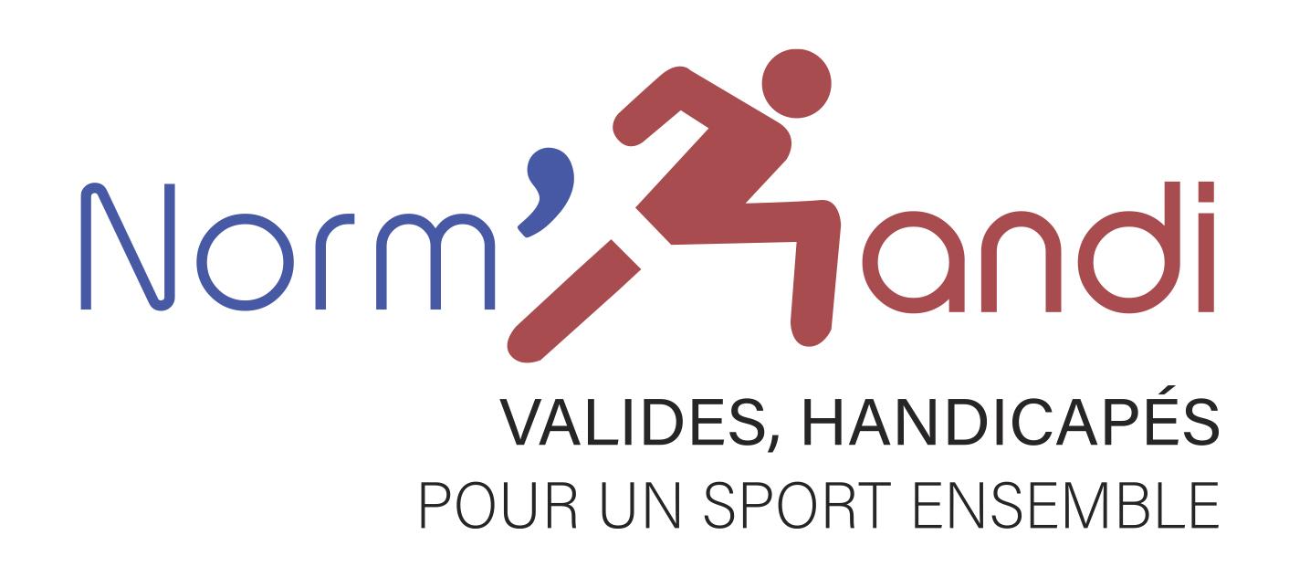 Outils sport-handicap