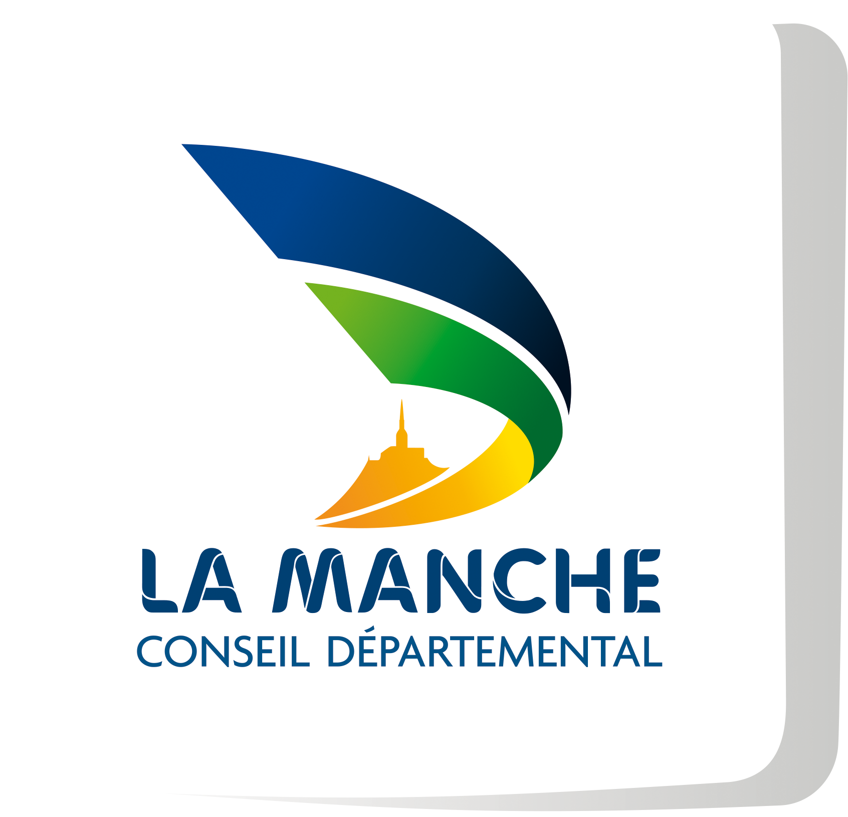 Conseil départemental de la Manche
