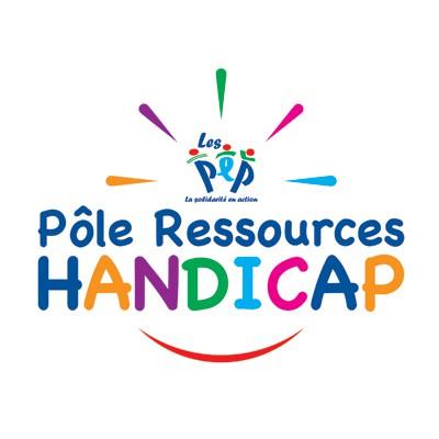Le Pôle Ressources Handicap des PEP