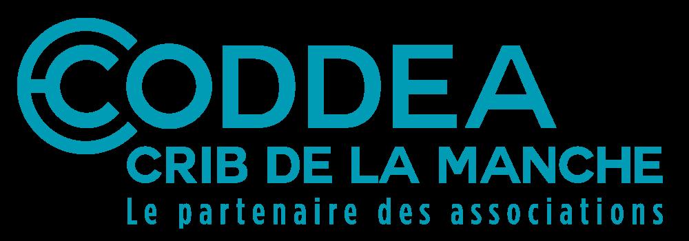 Le COmité Départemental pour le Développement de l'Emploi Associatif (CODDEA)