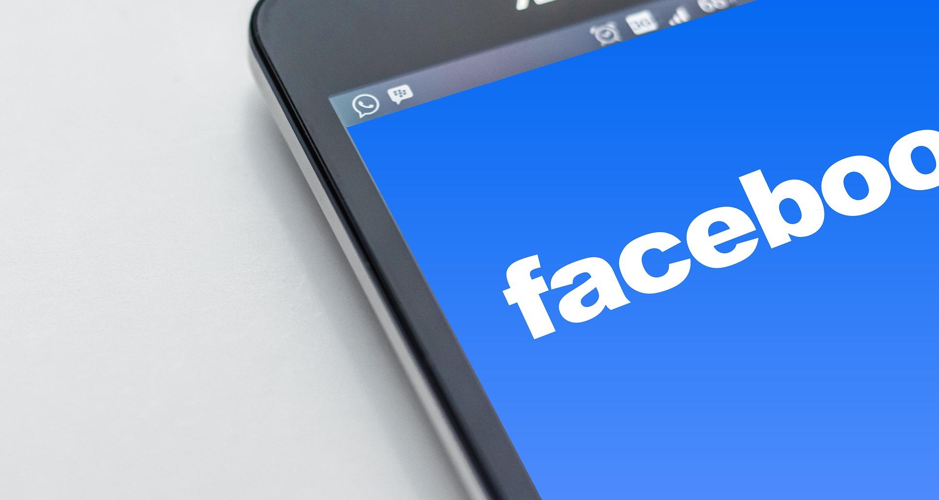 FORMATION - Conquérir de nouveaux licenciés via Facebook
