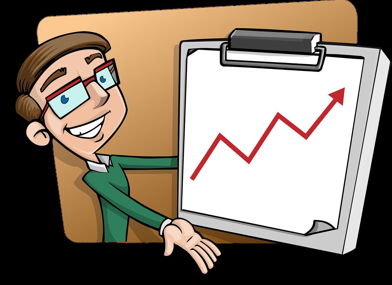 ATELIER – « Comment conquérir de nouveaux licenciés »