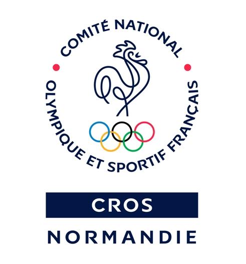 Comité Régional Olympique et Sportif (CROS) de Normandie