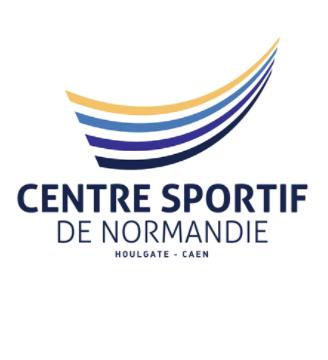 Offres Services Civiques au Centre Sportif de Normandie
