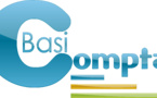 Basicompta - Logiciel de comptabilité