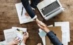 FORMATION - Trouver des partenaires commerciaux pour son club