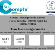 FORMATION -Basicompta Logiciel de comptabilité