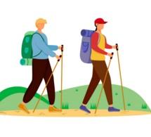 Formations à venir dans le domaine de la randonnée handisport